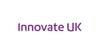 innovate-uk-logo-800x450