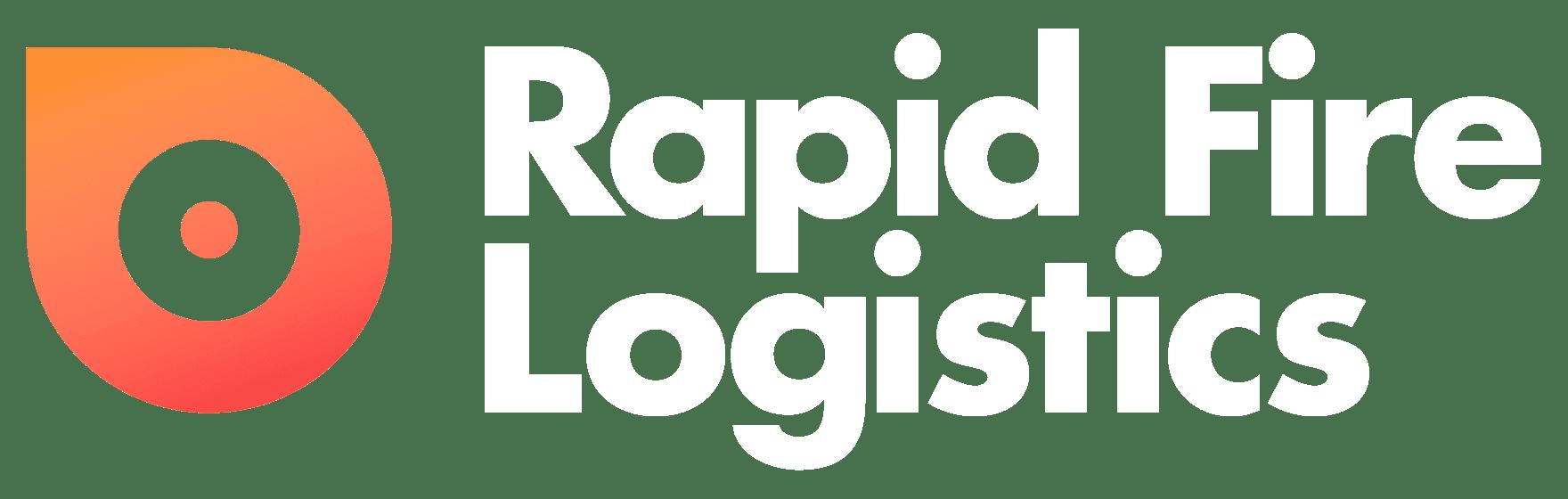 Rapid-Fire_RGB_White_Transparent