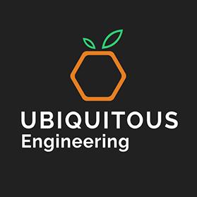 Ubiquitous-Engineering