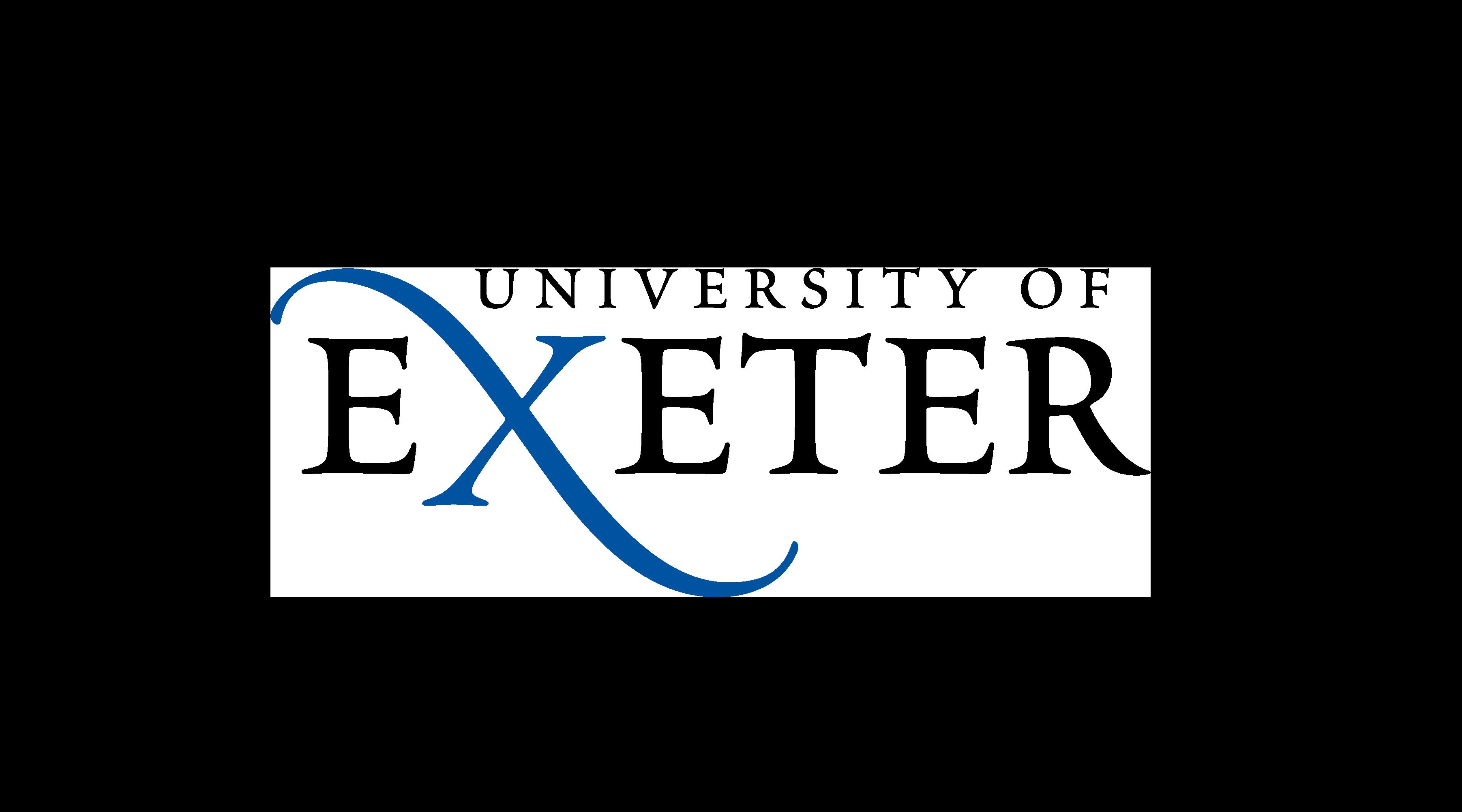 colour_logo-1